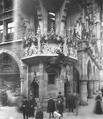 Wurmeck muenchen 1910.png