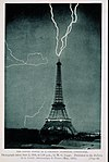 Www.photolib.noaa.gov-bigs-wea00602.jpg