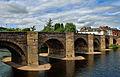 Wye Bridge, Hereford-1.jpg