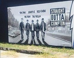 Wynwood mural of N.W.A.jpg