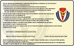 Wz patent sm 2013 r.jpg