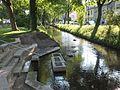 Wzwz dachau holzgartenkanal b.jpg
