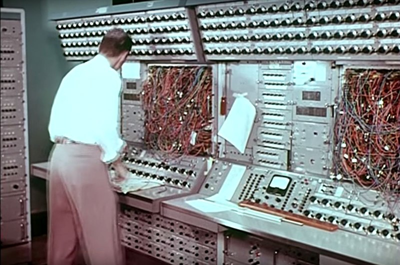 X-15 Analog computer.jpg