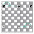 X0014 Regeln Rochade blaugrün türkis 10x10 groß.png