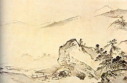 Xia Gui Remote View.jpg