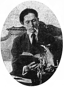 Xoán Xesús González.jpg