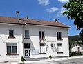 Xonrupt-Longemer, Mairie.jpg
