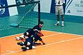 Xx0896 - Men's goalball Atlanta Paralympics - 3b - Scan (23).jpg