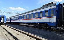 k21次列车_长客厂製YZ25K客车