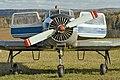 Yak-18t (6300910361).jpg