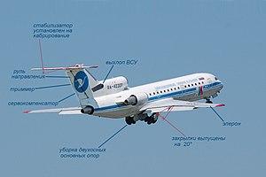 Yak-42D-RA-42331-UWWW.jpg