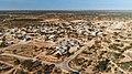 Yalata, South Australia -- aerial looking north-east.jpg