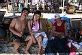 Yalong Bay, Sanya, Hainan Island (10098705803).jpg