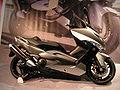 Yamaha Tmax 2007.jpg