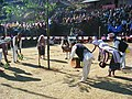 Yamphu Rai Gelang Silli Dance In Sankhuwasabha.jpg