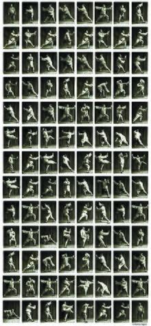 Yang-style t'ai chi ch'uan - Wikipedia