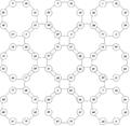Yanghui magic circle 2 - Arabic numerals.png