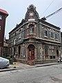 Yantai - Old German Post Office.jpg