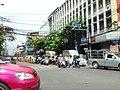 Yaowarat-Ratchawong,Samphanthawong, Bangkok - panoramio.jpg