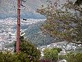 Yawata, Chikuma, Nagano Prefecture 387-0023, Japan - panoramio (11).jpg