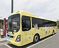 Yeoju City Tour Bus 4885 2.JPG