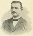 Yesha'ayahu Bershadski 1895.png
