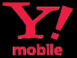 Ymobile logo.png