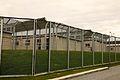 Yongah Hill Immigration Detention Centre (7505727478).jpg