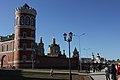 Yoshkar-Ola, Mari El Republic, Russia - panoramio (245).jpg