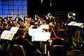 Yossi Sarid and Orchestra.jpg