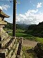 Yotsuya, Shinshiro, Aichi Prefecture 441-1942, Japan - panoramio (4).jpg