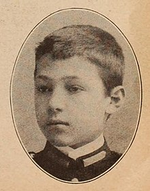 Image result for rudolph valentino childhood