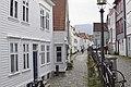 Ytre Markveien, Bergen, Hordaland, Norway - panoramio.jpg