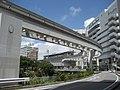 Yui-Rail Monorail Line - panoramio (2).jpg