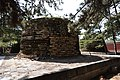 Yuling Consorts Tomb 20160906 (8).jpg