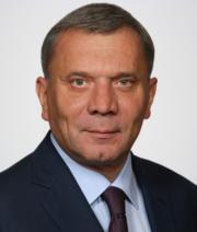 Yuri Borisov govru.png