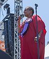 Yvette Flunder at 2011 SF Pride - 2.jpg