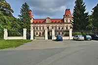 Zámek, Šebetov, okres Blansko.jpg