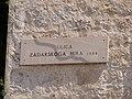 Zárai béke 1358 utca.jpg