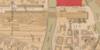 100px z%c3%bcrcher hauptbahnhof 1881
