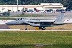 ZZ107 F-15C take off from R-W05R. (8752933700).jpg
