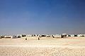 """Zaatari refugee camp- """"like living on the moon"""" (9638629918).jpg"""