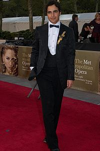 Zac Posen at Met Opera.jpg