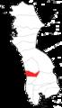 Zambales Locator map-San Felipe.png