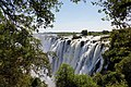 Zambia Victoria Falls.jpg