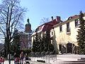Zamek Książ58.Foto Barbara Maliszewska.JPG