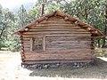 Zane Grey Cabin 2 - Galice Oregon.jpg