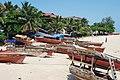 Zanzibar 2012 06 06 4166 (7592264546).jpg