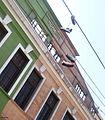 Zapatillasport.jpg