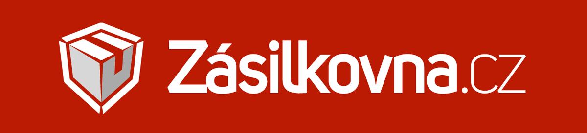 Soubor:Zasilkovna logo.png – Wikipedie